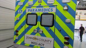 8102-03 Chief XL Type III Ambulance