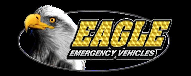 Eagle-Fire-Emergency-Vehicles-Logo