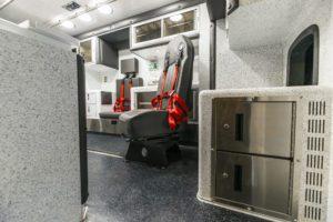 Braun-Liberty-Type-1-Ambulance-Interior (10)