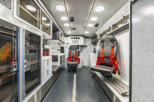 Braun-Liberty-Type-1-Ambulance-Interior (12)