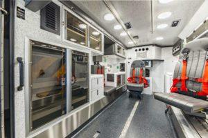 Braun-Liberty-Type-1-Ambulance-Interior (13)