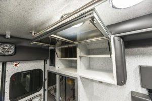 Braun-Liberty-Type-1-Ambulance-Interior (2)