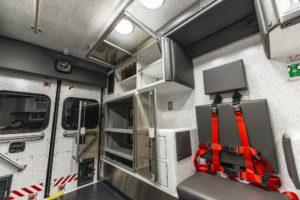 Braun-Liberty-Type-1-Ambulance-Interior (3)