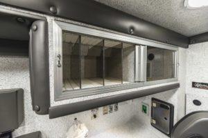 Braun-Liberty-Type-1-Ambulance-Interior (4)