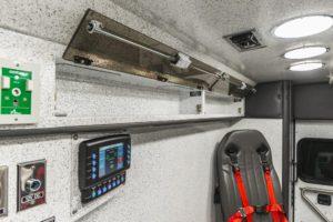 Braun-Liberty-Type-1-Ambulance-Interior (5)