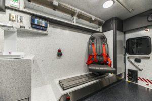 Braun-Liberty-Type-1-Ambulance-Interior (6)