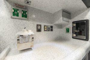 Braun-Liberty-Type-1-Ambulance-Interior (7)