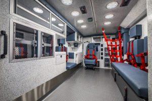 Braun-Signature-Series-Type-1-3-Ambulance-Interior (1)