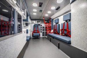 Braun-Signature-Series-Type-1-3-Ambulance-Interior (10)