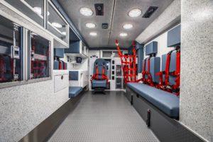 Braun-Signature-Series-Type-1-3-Ambulance-Interior (11)