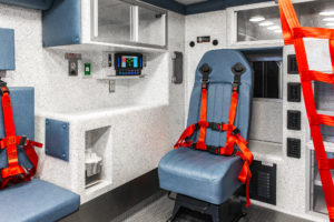Braun-Signature-Series-Type-1-3-Ambulance-Interior (2)