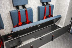 Braun-Signature-Series-Type-1-3-Ambulance-Interior (4)
