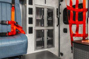 Braun-Signature-Series-Type-1-3-Ambulance-Interior (6)