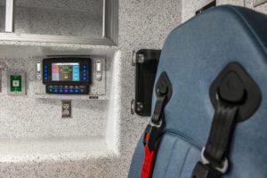 Braun-Signature-Series-Type-1-3-Ambulance-Interior (7)