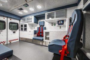 Braun-Signature-Series-Type-1-3-Ambulance-Interior (9)