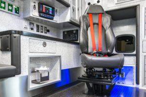 braun-chief-xl-type-1-3-ambulance-interior (1)