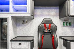 braun-chief-xl-type-1-3-ambulance-interior (11)