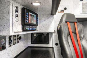 braun-chief-xl-type-1-3-ambulance-interior (15)