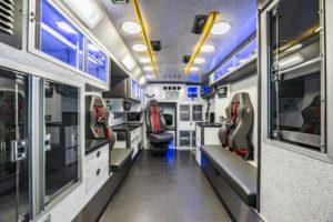 braun-chief-xl-type-1-3-ambulance-interior (4)