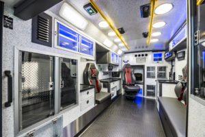 braun-chief-xl-type-1-3-ambulance-interior (5)