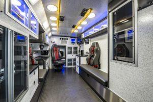 braun-chief-xl-type-1-3-ambulance-interior (7)