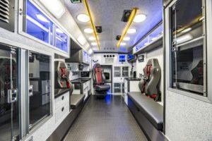 braun-chief-xl-type-1-3-ambulance-interior (9)