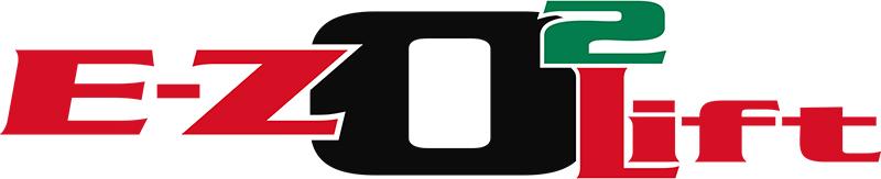 ez-02-lift-logo-braun-innovation