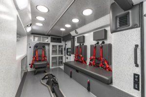 Braun-Express-Ambulance-Interior (1)