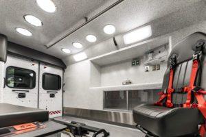 Braun-Express-Ambulance-Interior (10)