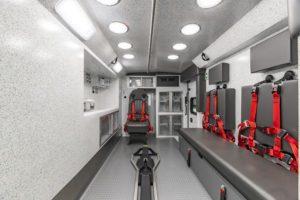 Braun-Express-Ambulance-Interior (2)