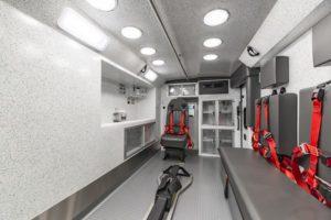 Braun-Express-Ambulance-Interior (3)