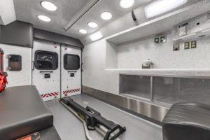 Braun-Express-Ambulance-Interior (4)