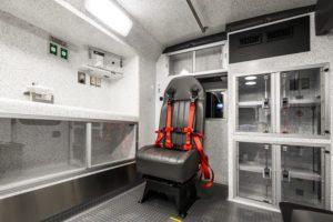 Braun-Express-Ambulance-Interior (5)