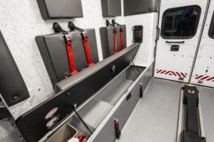 Braun-Express-Ambulance-Interior (6)