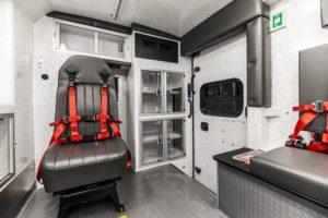 Braun-Express-Ambulance-Interior (8)