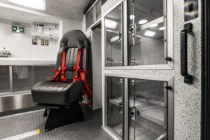 Braun-Express-Ambulance-Interior (9)