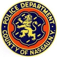 Donald F. Halbohn, Police Inspector
