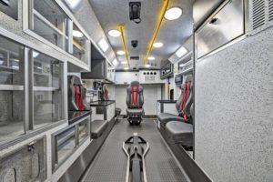 Braun-TLC-Critical-Care-Transport-Ambulance-Model (1)