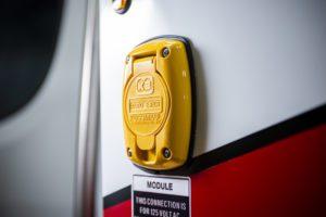 Braun-TLC-Critical-Care-Transport-Ambulance-Model (10)