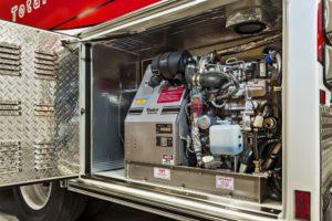 Braun-TLC-Critical-Care-Transport-Ambulance-Model (12)