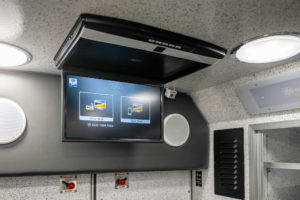 Braun-TLC-Critical-Care-Transport-Ambulance-Model (14)