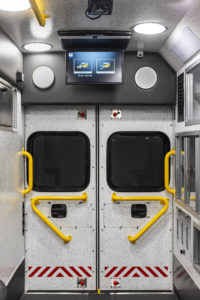 Braun-TLC-Critical-Care-Transport-Ambulance-Model (15)