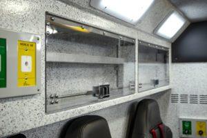 Braun-TLC-Critical-Care-Transport-Ambulance-Model (19)