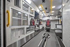 Braun-TLC-Critical-Care-Transport-Ambulance-Model (2)