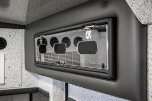 Braun-TLC-Critical-Care-Transport-Ambulance-Model (20)