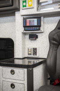 Braun-TLC-Critical-Care-Transport-Ambulance-Model (21)