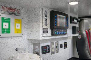 Braun-TLC-Critical-Care-Transport-Ambulance-Model (23)