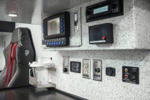 Braun-TLC-Critical-Care-Transport-Ambulance-Model (24)