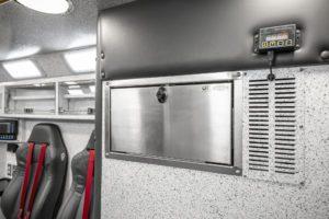 Braun-TLC-Critical-Care-Transport-Ambulance-Model (29)