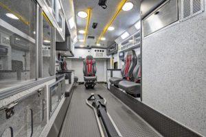 Braun-TLC-Critical-Care-Transport-Ambulance-Model (3)